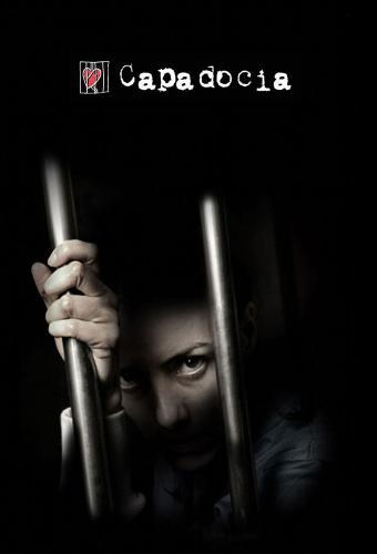Capadocia next episode air date poster