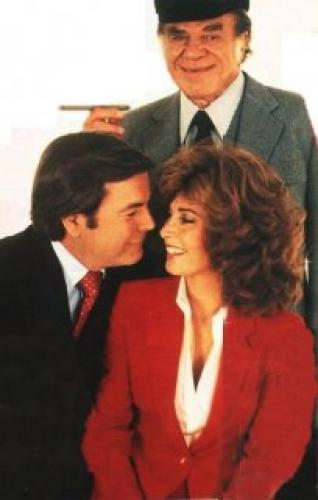 Hart to Hart next episode air date poster