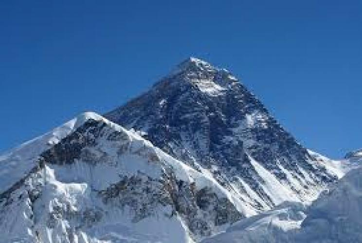 Everest next episode air date poster