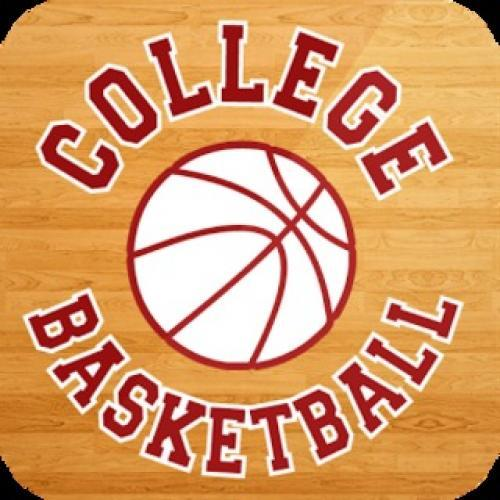 College Basketball on truTV next episode air date poster