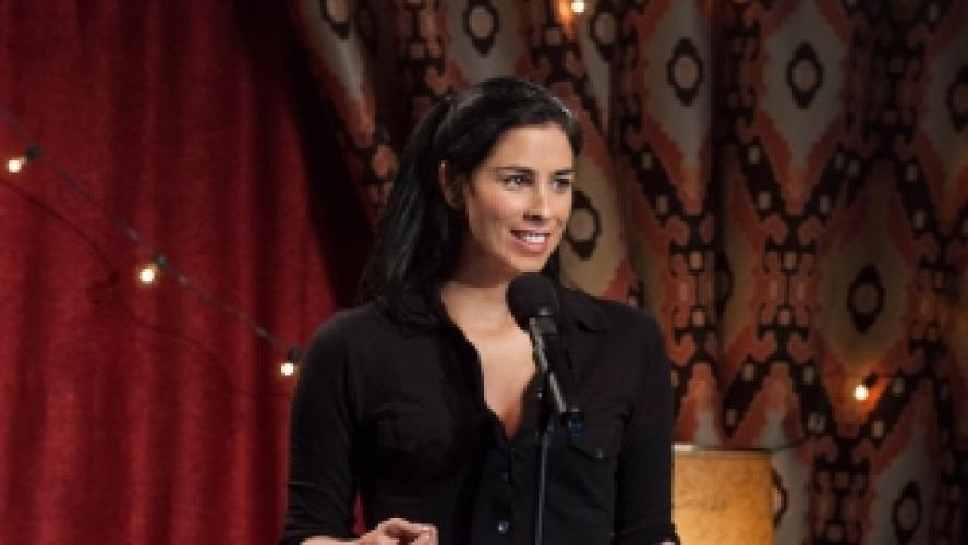 Sarah Silverman: We Are Miracles next episode air date poster
