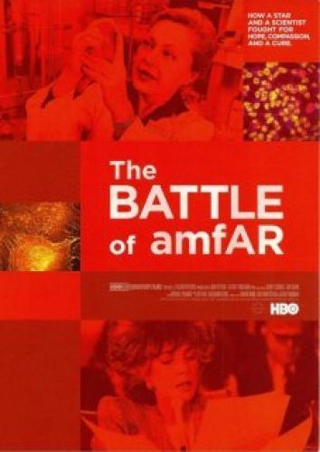 The Battle of Amfar next episode air date poster