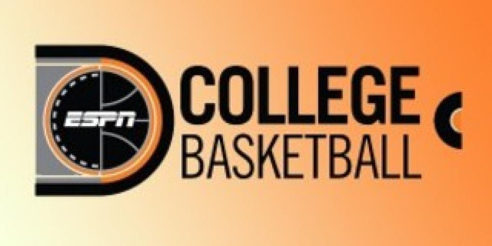 Women's College Basketball on ABC next episode air date poster