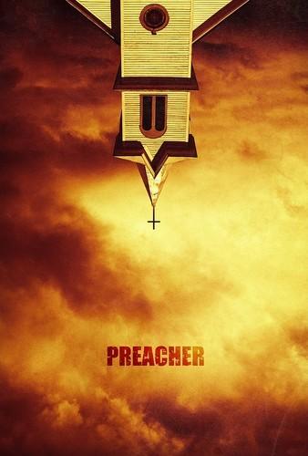 Preacher next episode air date poster