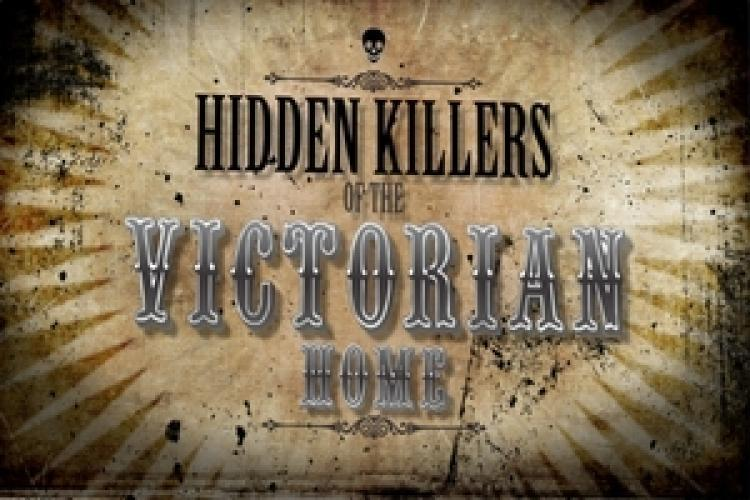 Hidden Killers Next Episode Air Date & Countdown