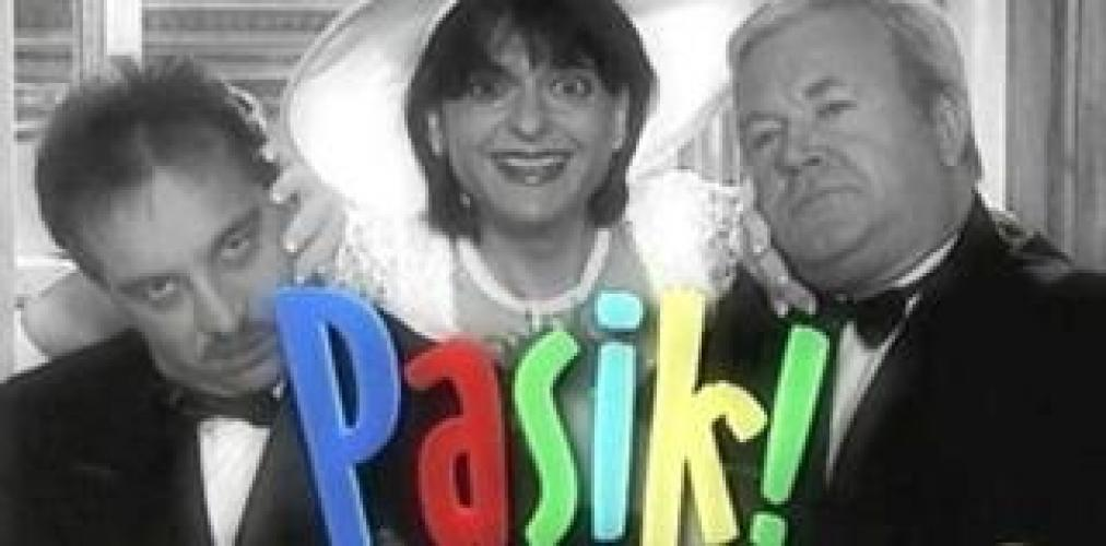 Pasik next episode air date poster