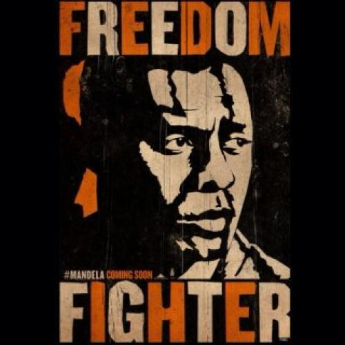 The Making of Mandela: Long Walk to Freedom next episode air date poster