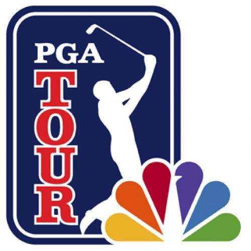 PGA Tour Golf on GOLF Channel next episode air date poster
