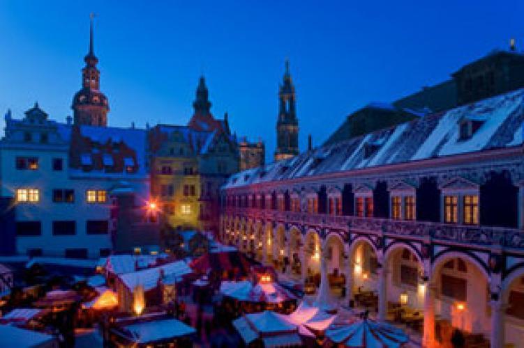 Festive Advent 2012 Concert at Frauenkirche Dresden next episode air date poster