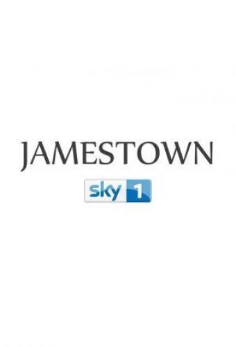Jamestown Season 3 Air Dates & Countdown
