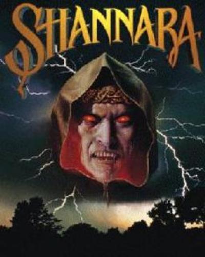 Shannara next episode air date poster