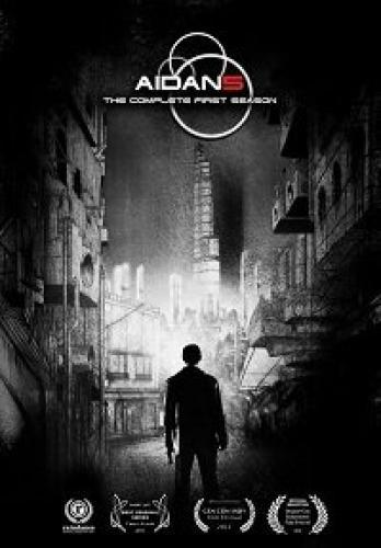 Aidan 5 next episode air date poster