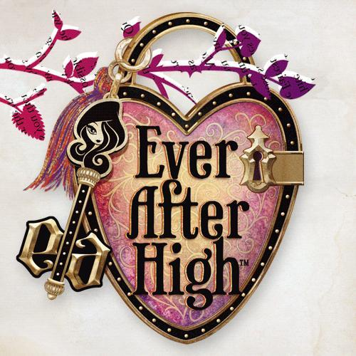 Ever After High next episode air date poster