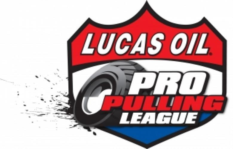 Lucas Oil Pro Pulling League on MavTV next episode air date poster