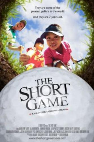 The Short Game next episode air date poster