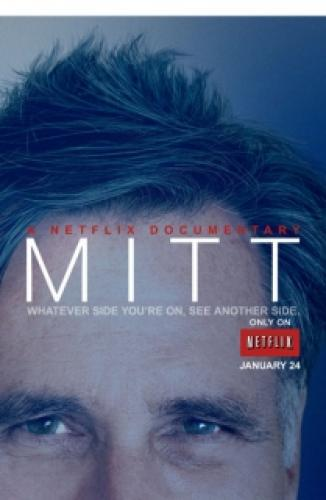 MITT next episode air date poster