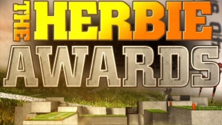 The Herbies: College Football Pre-Bowl Season Special next episode air date poster
