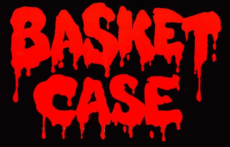 Basket Case next episode air date poster