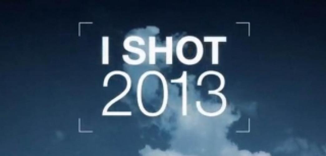 I Shot 2013 next episode air date poster