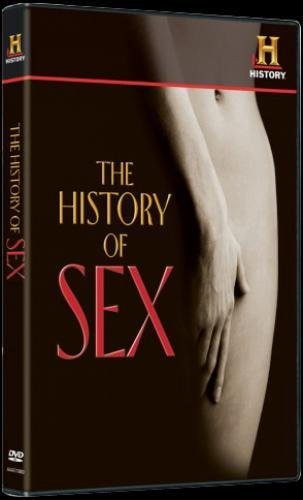 The History of Sex next episode air date poster