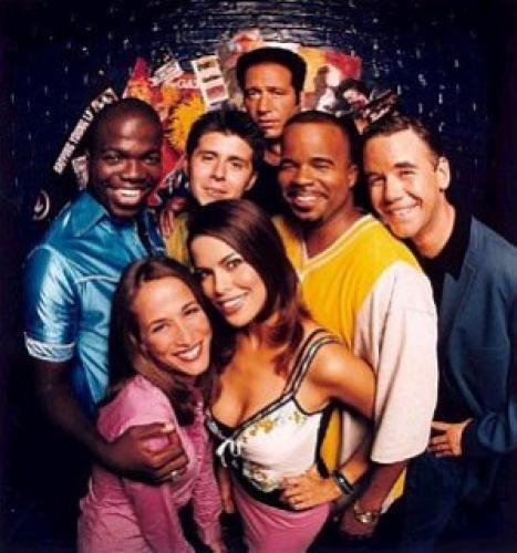 Hitz next episode air date poster