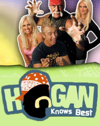 Hogan Knows Best next episode air date poster
