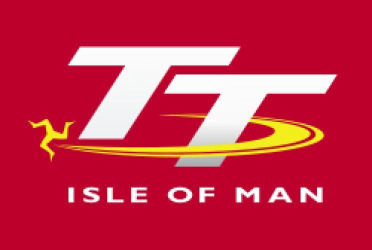 The Isle of Man TT next episode air date poster