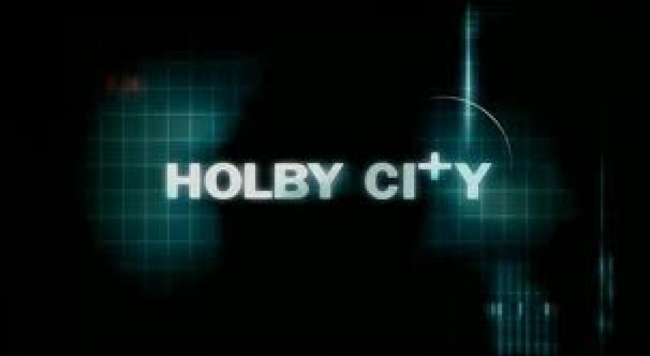Holby City next episode air date poster