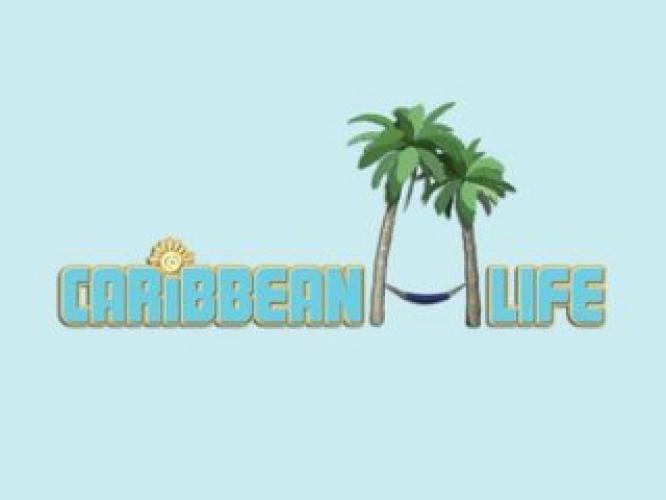 Caribbean Life next episode air date poster