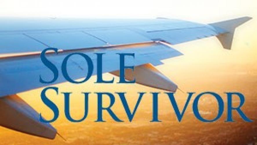 Sole Survivor next episode air date poster
