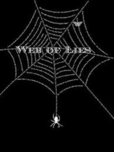 Web of Lies next episode air date poster