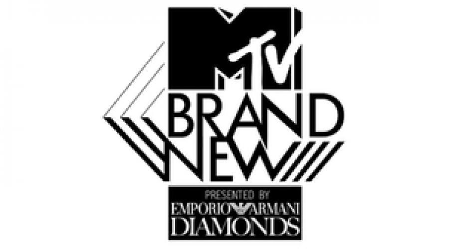 MTV's Brand New 2014 next episode air date poster