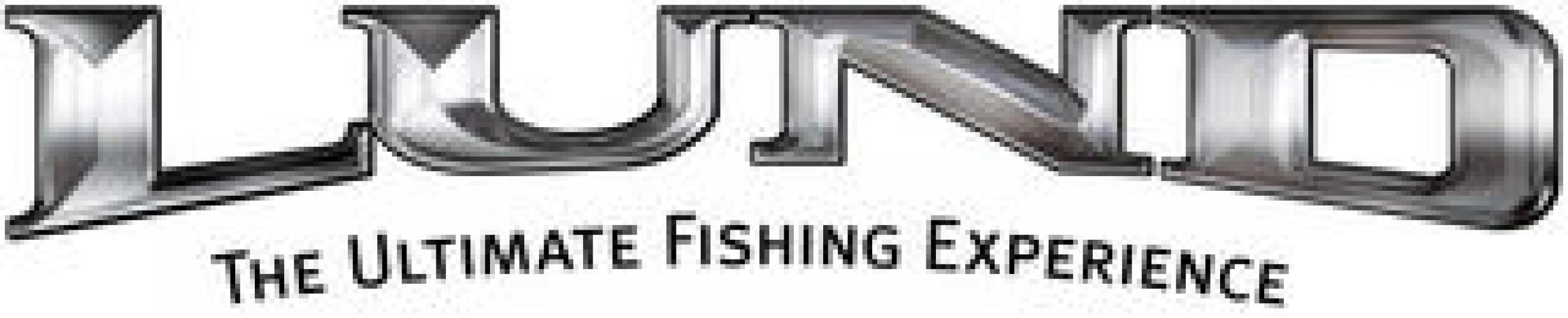 The Ultimate Fishing Adventure by Lund Boats next episode air date poster