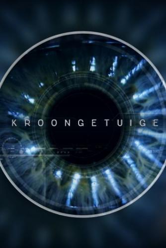 De Kroongetuigen next episode air date poster