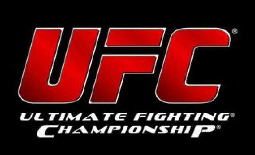Best of UFC 2013 next episode air date poster