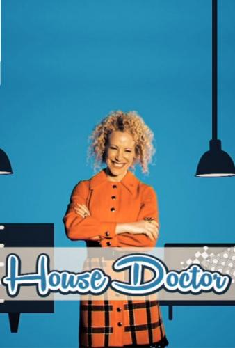 House Doctor next episode air date poster