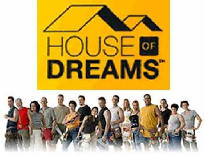 House of Dreams next episode air date poster