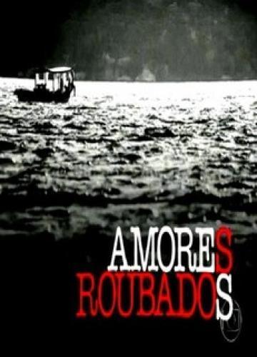Amores Roubados next episode air date poster