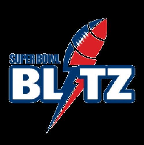 Super Bowl Blitz next episode air date poster