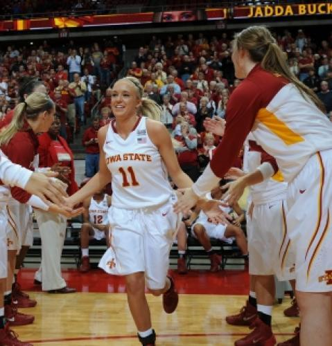 The 12 Best: 2013 Women's Basketball Games of the Year next episode air date poster