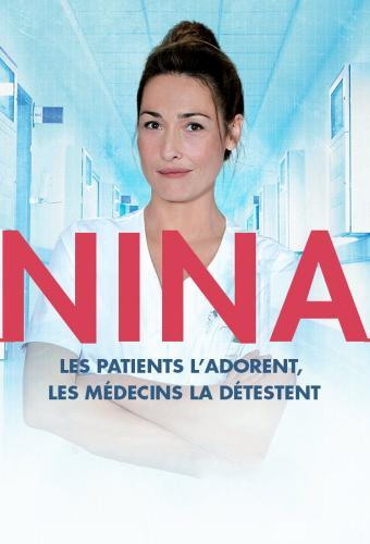 Nina next episode air date poster