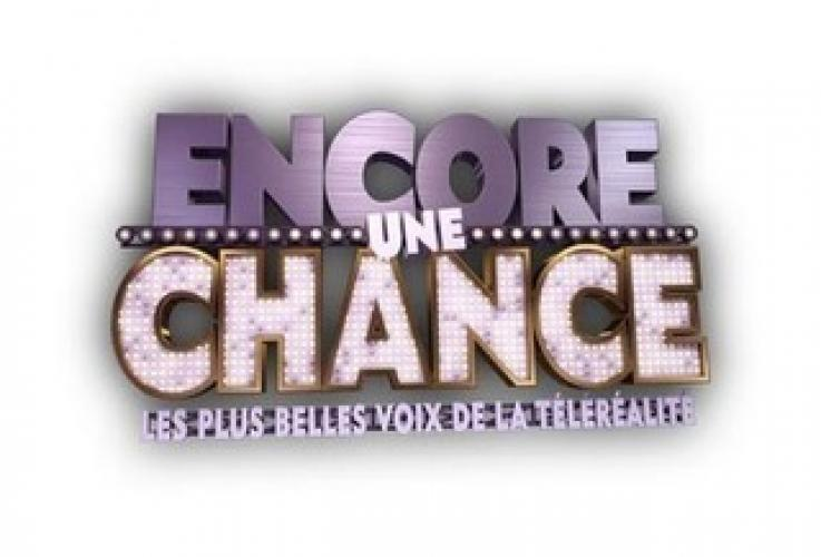 Encore une chance next episode air date poster