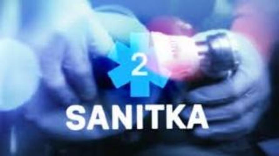 Sanitka 2 next episode air date poster