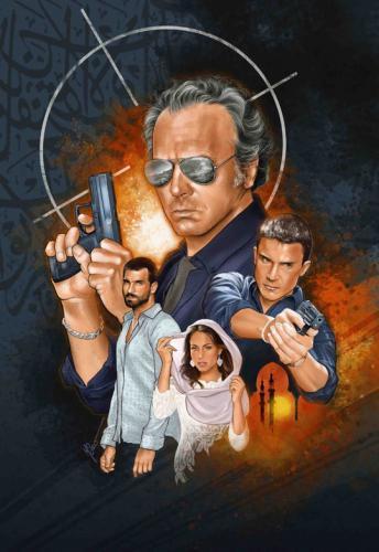 El Principe next episode air date poster