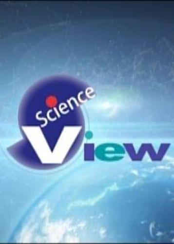 Science View next episode air date poster