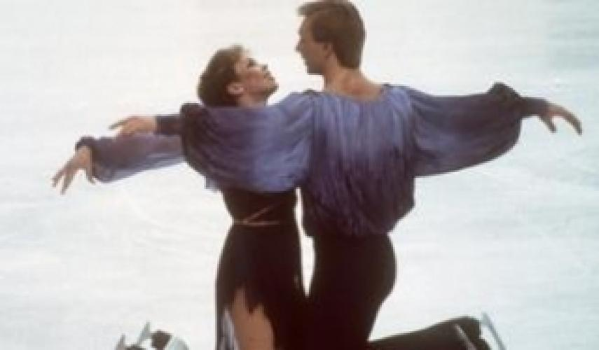 Torvill and Dean - The Perfect Day next episode air date poster