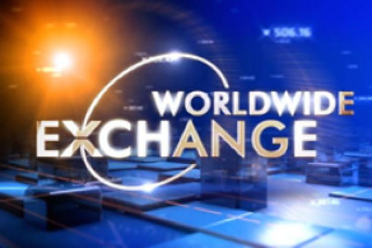 Worldwide Exchange next episode air date poster