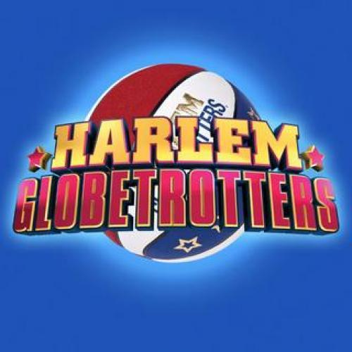 Harlem Globetrotters Super Hoops Special next episode air date poster