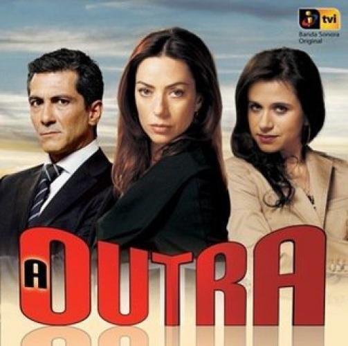 A Outra next episode air date poster