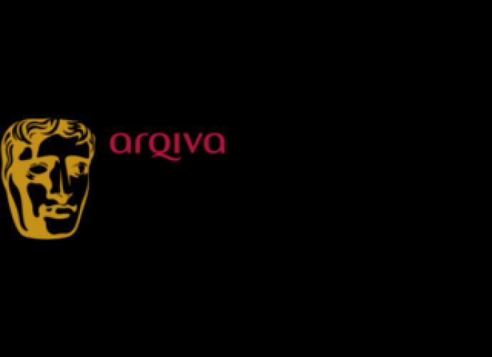 The BAFTA Television Awards next episode air date poster